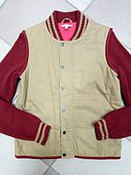Куртка на мальчика Little Marc Jacobs. Оригинал.