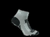 Спортивные носки Filmar Jogging (original), мужские/женские для бега/спортзала