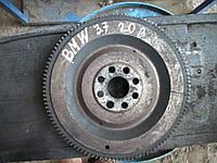 Маховик BMW 2.0 B