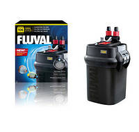 Hagen Fluval 106 -Фильтр внешний для аквариума