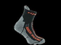 Носки для скандинавской ходьбы Filmar Coolmax (original) Nordic Walking, спортивные