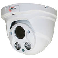 Видеокамера Light Vision VLC-8192DFM