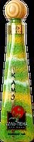 """Соль-пена для ванн """"КАМИ"""" Зеленый чай ТМ """"ЭленСи"""" 850мл"""