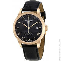 Часы Tissot Le Locle Automatic (T006.407.36.053.00)