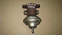 Клапан ЕГР Volkswagen Golf 3, 028131501E