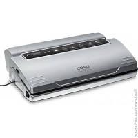 Аппарат Для Упаковки Caso VC 300 Pro (1392)