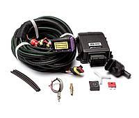 Электроника KME Nevo Pro 4 цилиндра c проводкой