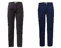 Весенние котоновые подростковые  брюки-карго с карманами для мальчиков от Glo-story. 140,152р.