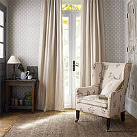 Обои Florrie Fabienne Wallpapers Sanderson