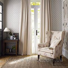 Обои Florrie Fabienne Wallpapers Sanderson