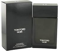 Парфюмированная вода - Тестер Tom Ford Noir