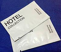 Шампунь одноразовый для гостиниц 10 мл.