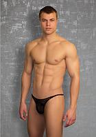 Мужские кружевные трусы-стринги Doreanse Sexy 1366