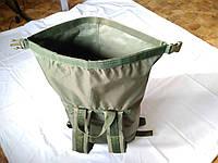 Баул вещевой армейский 45 л