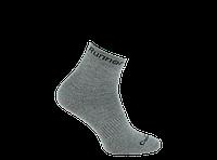 Спортивные носки Filmar Runner Coolmax (original), мужские/женские для бега/спортзала