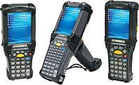 Терминал сбора данных Motorola MC9190-G