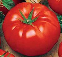 Семена красного томата Биг Биф F1 250 шт, Семинис
