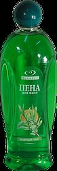 "Пена для ванны Зеленый Чай ТМ ""ЭленСи"" 755мл"