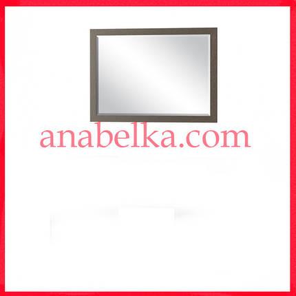 Зеркало ТОКИО (Мебель Сервис), фото 2