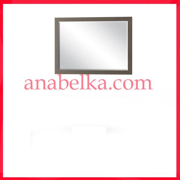 Зеркало ТОКИО (Мебель Сервис)