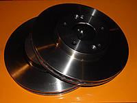 Тормозной диск Brembo 09.9574.40 Hyundai i30 ix20 Kia ceed soul venga