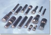 Алмазный правяший карандаш 10х5мм 3908-0092S/1 Тип 04 (1,73карата)