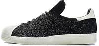 Женские кроссовки Adidas Superstar 80'S OK ASG Black
