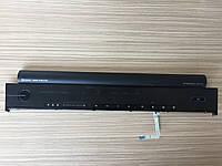 Часть корпуса Acer 5739G (NZ-786)