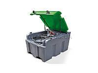 Резервуар для транспортировки топлива Fortis  FB 200 L 12/24 M CL
