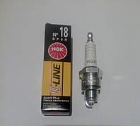 Свеча NGK 2T  1 контактная