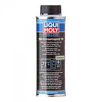 Масло для кондиционеров liqui moly PAG-Klimaanlagenoil 100   0.25 л.