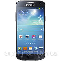 "Китайский Samsung galaxy S4, дисплей 4"", Wifi, 2 сим, Tv., фото 1"