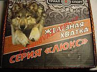 Комплект сцепления ВАЗ 2101-2107 без паука Триал-Спорт Россия