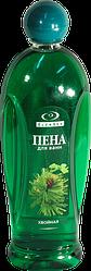 """Пена для ванны Хвойная ТМ """"ЭленСи"""" 755мл"""