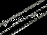 Поворотно-откидной привод Maco Gr5 1801-2350