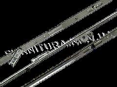 Поворотно-откидной привод Maco Gr1A 650-900