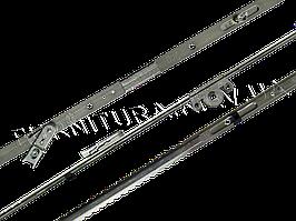 Поворотно-откидной привод Maco Gr4 1301-1800