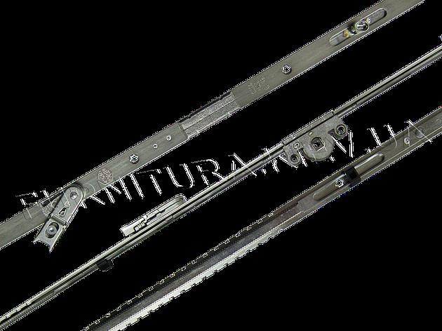 Поворотно-откидной привод Maco Gr1A 650-900, фото 2