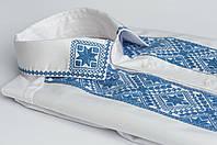 Сорочка вишиванка, фото 1