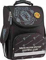 "Ранец школьный KITE ""Manchester United"" MU15-501S"