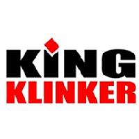Клинкерная плитка KingKlinker
