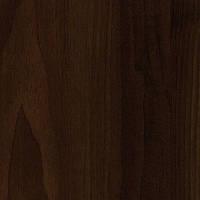Плита ДСП ламинированная Kronospan 2750 x 1830 x 18 мм (1925 Орех Темный ES)