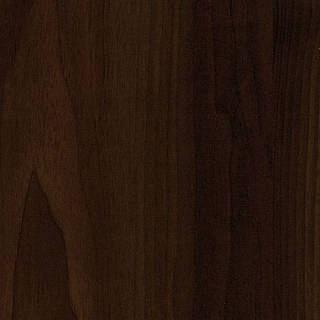Плита ДСП ламинированная Kronospan 2750 x 1830 x 18 мм (1925 Орех Темный ES I сорт)