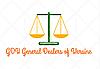 GDU General Dealers of Ukraine