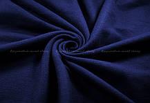 Мужское Поло Премиум Fruit of the loom Тёмно-Синее 63-218-32 S, фото 3