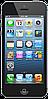 """Китайский смартфон iPhone 5, Android, 2 SIM, Wi-Fi, мультитач дисплей 4"""". Супер цена!"""