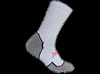 Детские треккинговые носки Filmar (original) Merino+Coolmax Trekking Kids термоноски средней длины