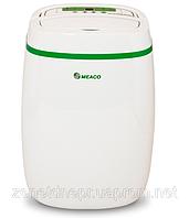 Осушитель воздуха MEACO CLASS 12L