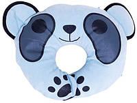 Подголовник-подушка Baby Shield