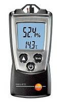 Testo 610 Термогигрометр, фото 1